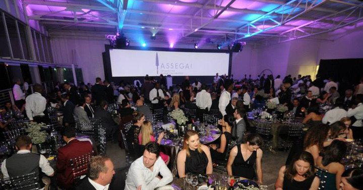 ASSEGAI_AWARDS