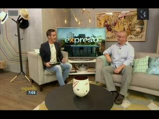 Expresso2