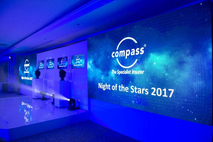Compass Insurance_1012