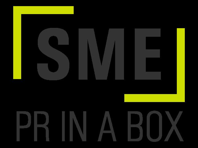 02_The Lime Envelope_SME PR in a Box Logo Sep20